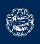wilkes university passan school of nursing logo