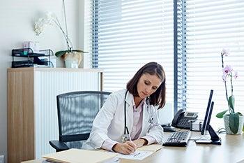wilkes university masters in nursing