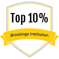 Wilkes nursing Brookings Instuition