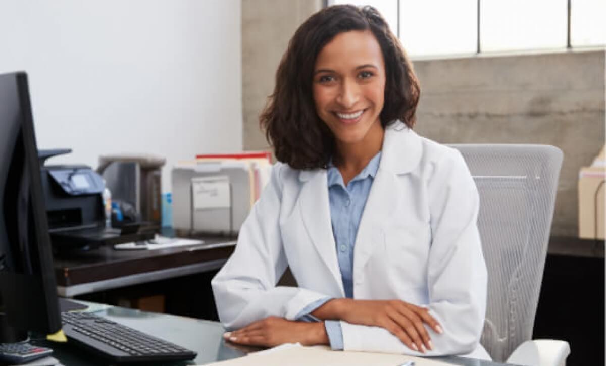 What Does a Psychiatric Nurse Practitioner Do? Wilkes university nursing