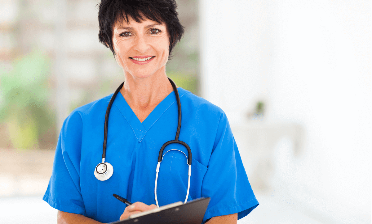 The Doctor of Nursing Practice (DNP) Degree: 7 Common FAQs Answered