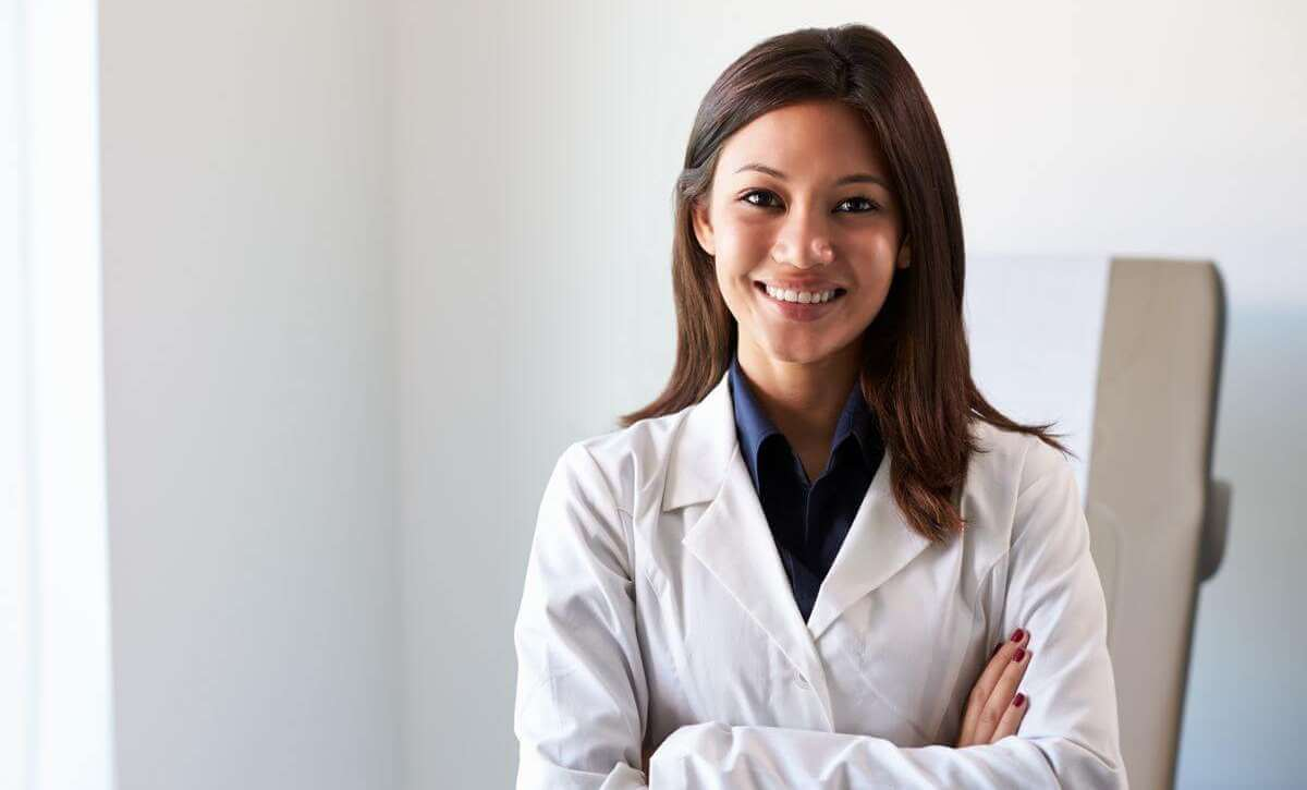 Is a Master of Science in Nursing (M.S.N.) Right for You?