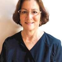 Wilkes university nursing Elizabeth Swinny